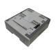 Bandeja de papel SAMSUNG ML-S4550AR (Segunda Mano)