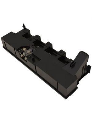 Caja de tóner residual Kónica Minolta para C224/258/458