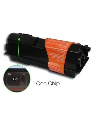 Tóner TK-1140 Negro compatible con Kyocera M2035 / M2535