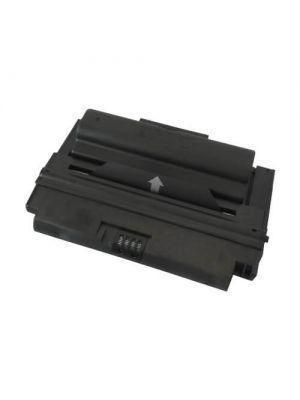 Cartucho de tóner Compatible Negro, SAMSUNG ML-D3470B