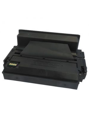 Cartucho tóner Compatible SAMSUNG MLTD2082L Negro
