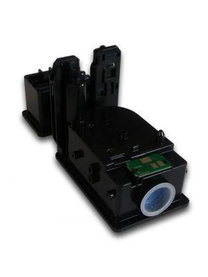 Cartucho de tóner KYOCERA TK-5240 Cian compatible