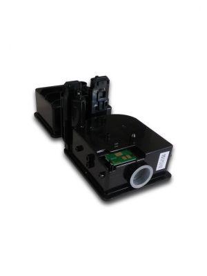 Cartucho de tóner KYOCERA TK-5240 Negro compatible