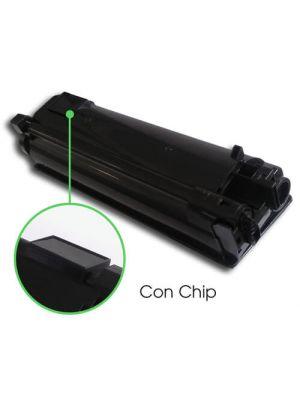 Tóner TK-560K Negro compatible con Kyocera FS-C5350DN
