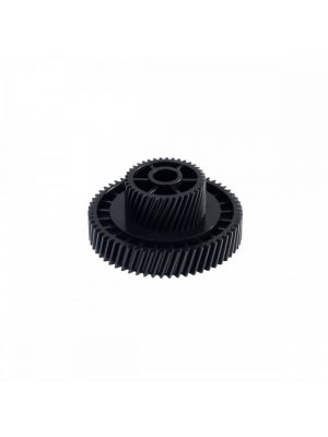 Gear (38Z/59Z) compatible with Ricoh printers