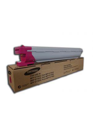 Toner magenta W9043MC compatible para impresoras HP