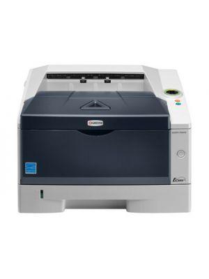 Impresora Kyocera P2035d
