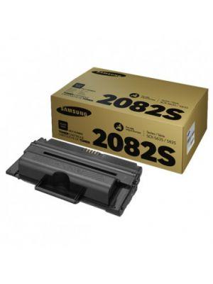 Toner negro original MLT-D2082S
