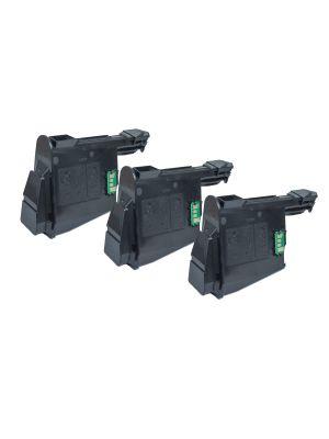 Tóner TK-1125 Negro compatible con Kyocera FS-1061DN