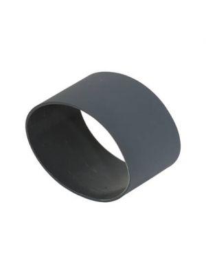 Cinturon De Alimentación compatible Para Ricoh