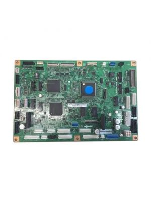 Motherboard PCB for Ricoh (D025-5115E)