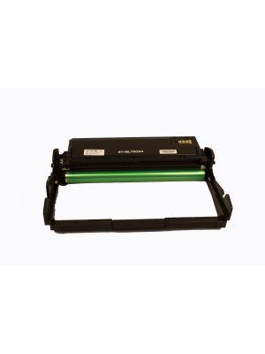 Tóner Compatible MLTD-204L para SAMSUNG