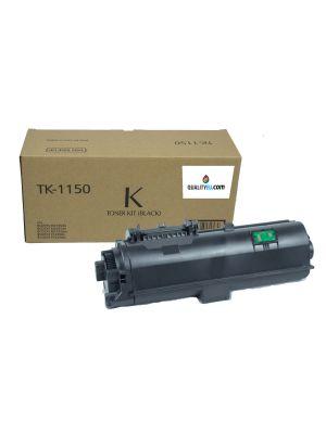 Tóner KYOCERA TK-1150 Negro Compatible