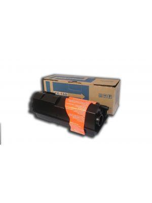 Tóner TK-160 Negro compatible con Kyocera FS-1120D
