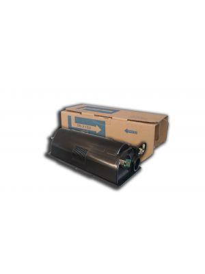 Tóner TK-3150 Negro compatible con Kyocera M3040idn