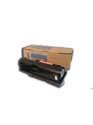 Tóner TK-350 Negro compatible con Kyocera FS-3920DN