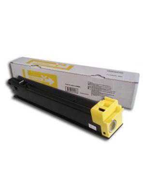 Tóner TK-5195Y Amarillo compatible con Kyocera TASKalfa 306ci