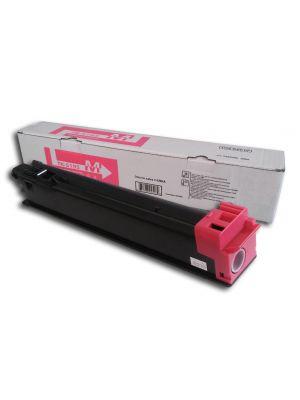 Tóner TK-5195M Magenta compatible con Kyocera TASKalfa 306ci