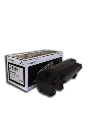 Cartucho de toner compatible TNP 36/39 Negro para Konica Minolta-DEVELOP
