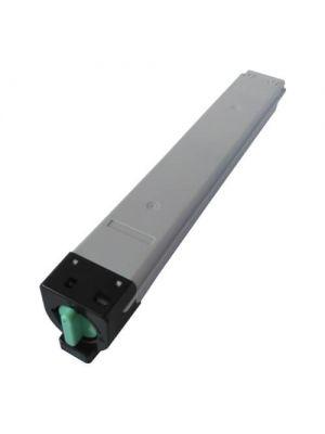 Tóner CLT-C804S Cian compatible con Samsung X3220NR / X3280NR