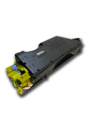 Tóner compatible magenta para KYOCERA TK-5280M