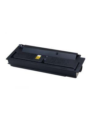 Tóner compatible negro TK-6325 para KYOCERA