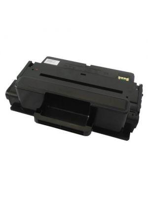 Cartucho de tóner Compatible Negro, SAMSUNG MLTD205E