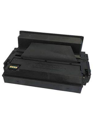 Cartucho de tóner Compatible Negro para SAMSUNG MLTD203U