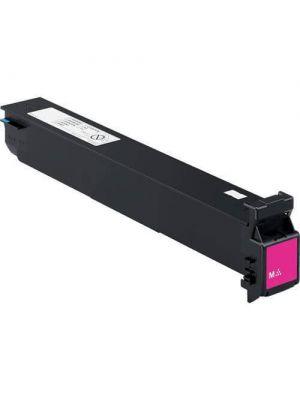 Tóner TN314M Magenta compatible con Minolta C353