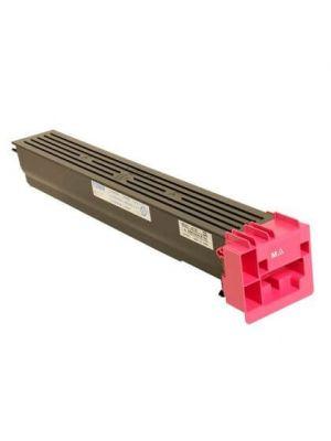 Tóner TN613M Magenta compatible con Minolta INEO +452/552/652