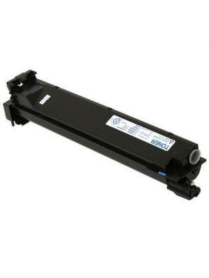 Tóner TN-213K Negro compatible con Minolta C203 / C253