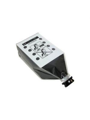 Tóner 841288 Negro compatible con Ricoh MPC6000 / 7500
