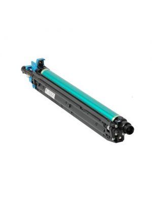 Color Drum Unit Konica Minolta DR-512 (A2XN0TD) - Magenta