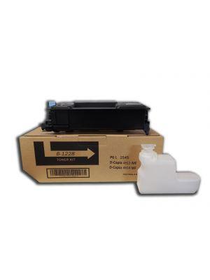 Tóner compatible OLIVETTI B1073
