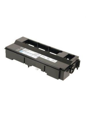 Caja de tóner residual Kónica Minolta para C227/287