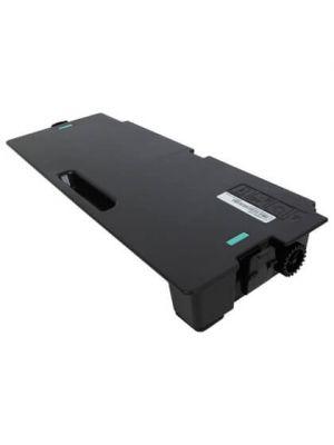 Caja de tóner residual WX-105 Kónica Minolta para C227/287