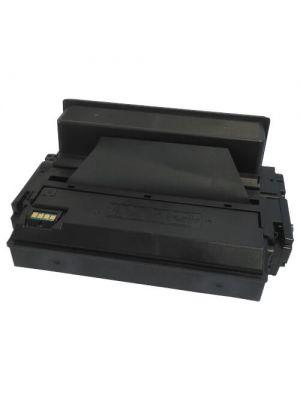 Cartucho de tóner Compatible MLT-D203U Negro para SAMSUNG