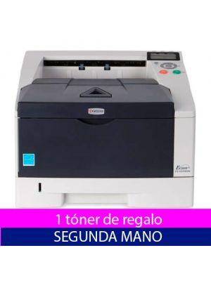 Impresora KYOCERA FS-1350DN