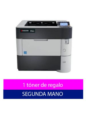 KYOCERA ECOSYS FS-4200dn printer (second hand)