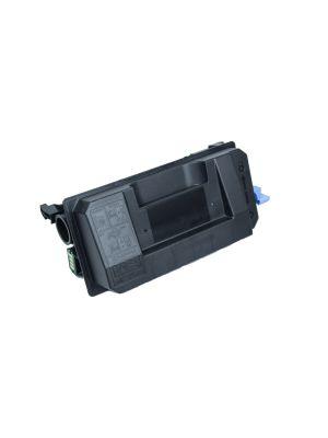 Tóner TK-3130 Negro compatible con Kyocera FS-4200/4300DN