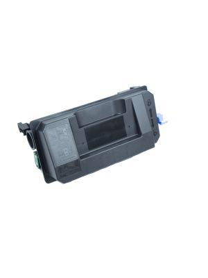 Tóner KYOCERA TK-3190 Negro Compatible