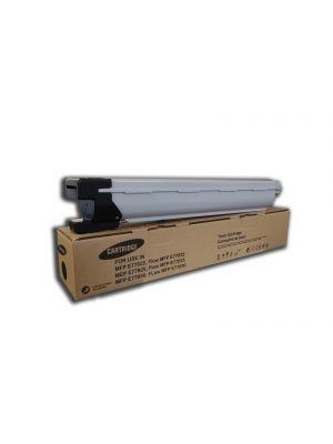 Toner negro W9040MC compatible para impresoras HP