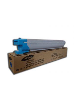 Toner cian W9041MC compatible para impresoras HP