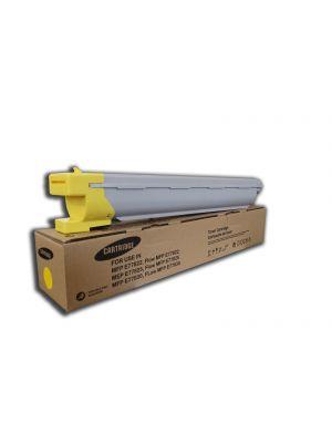 Toner amarillo W9042MC compatible para impresoras HP