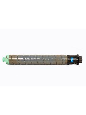 Tóner 842096 Cian compatible con Ricoh MP C306/406