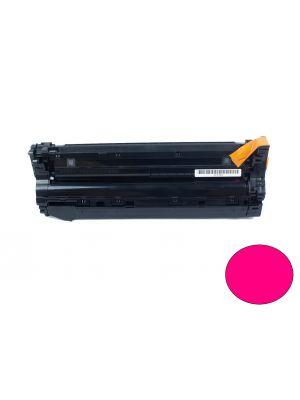 Revelador Negro compatible para Ricoh MPC 4000