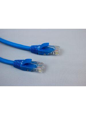 Cable de Red / Ethernet 2 Metros 100% Cobre PACK DE  5