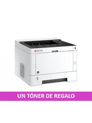 Impresora Kyocera P2040DN