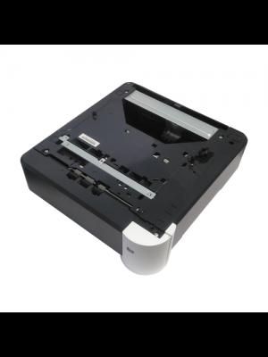KYOCERA PF-320 - Paper Supply