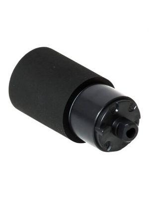 Retard Roller Assy FS2000D-2F909171